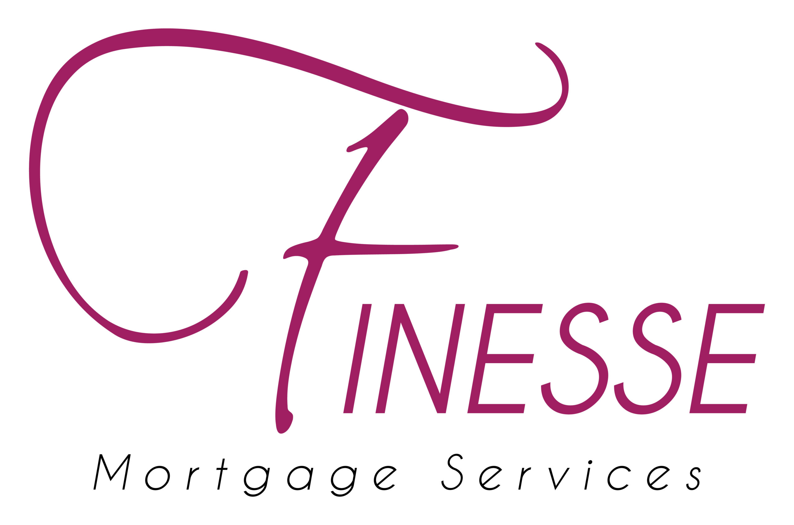 Finesse Mortgages